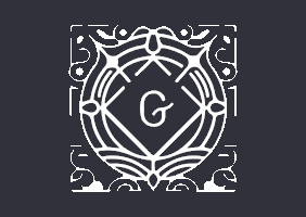 Gutenberg blocks in WooCommerce